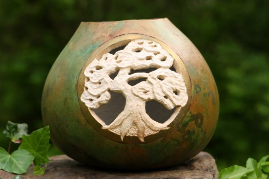Tree-of-life-gourds-and-glass