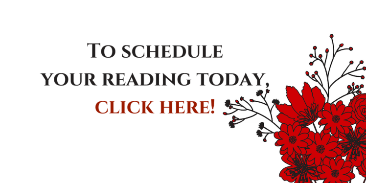 To schedule your reading today, click here!