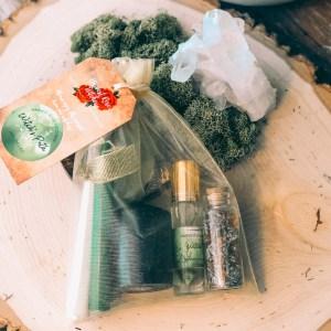 Ritual Kits