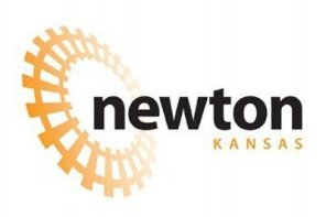 Harvey County Medical Society, local physicians call on Newton to pass mask ordinance