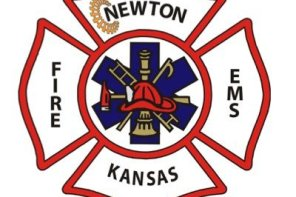 Despite three COVID-19 cases, Newton Fire/EMS committed to handling emergencies