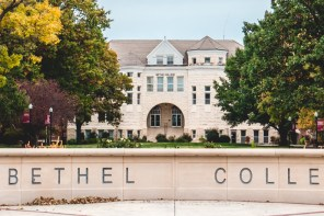 Bethel College receives final notice from accrediting body, avoids probation