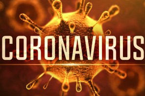 Harvey County confirms 42nd case of COVID-19