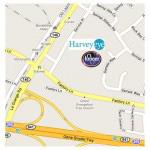 1-harveyeye-map-150x150