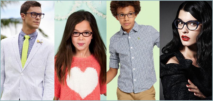 harvey-eye-glasses