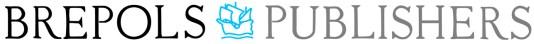 brepolspublishers-logo