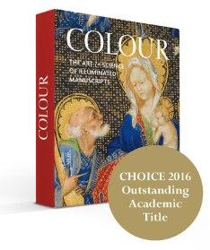 Cover_Colour_3D