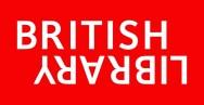 british-lib