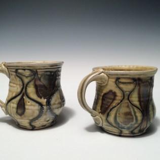 DeWeese mugs_f