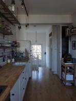 kitchen area herne hill