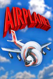airplane-1980
