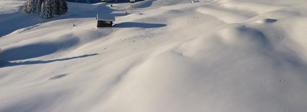 Winterurlaub Skigebieteub