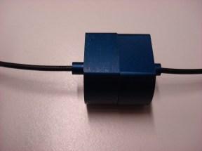 WDM-Filter