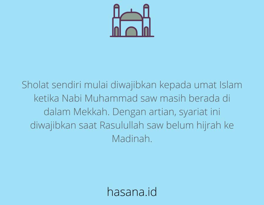 rukun islam adalah