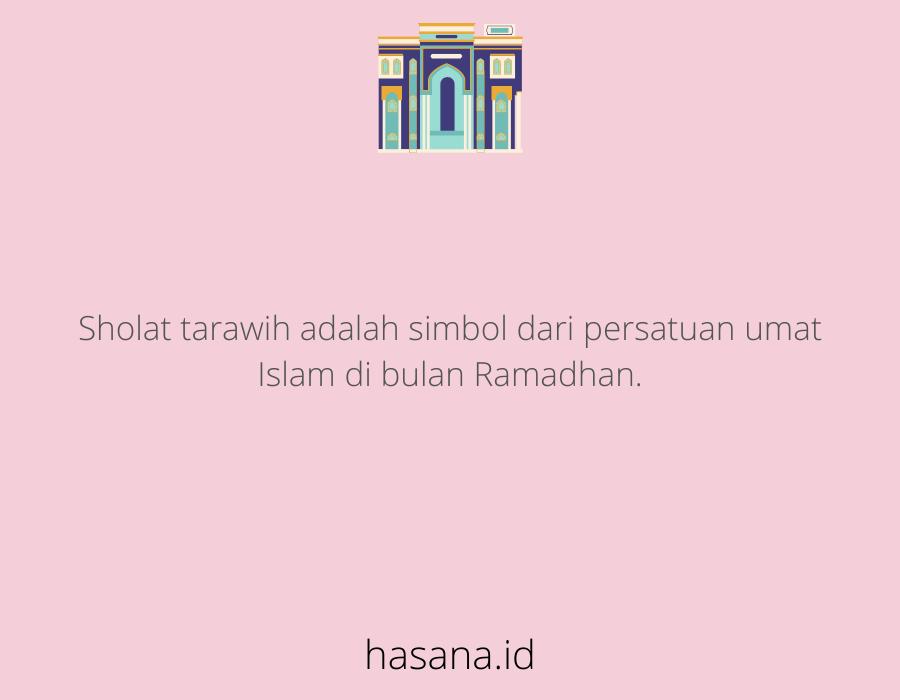 doa a setelah sholat