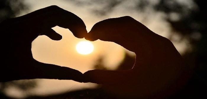 Spinoza ve Aşkın Diyalektiği
