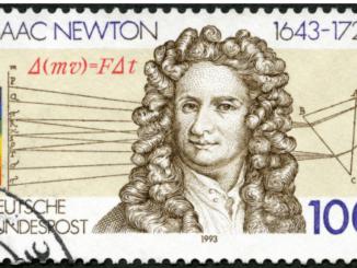 Newton Hareket Yasaları Soru Çözümü