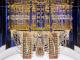 Kuantum Bilişimi ( Quantum Computing) Teknolojisi