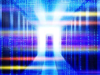 Kosmik Isinlar Kuantum Hesaplamalarini Tehdit Ediyor