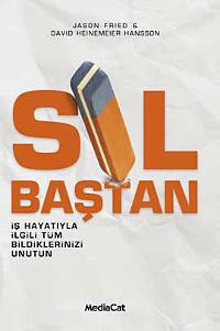 sil_bastan