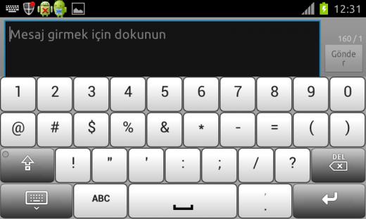 turkce_f_klavye_sayi