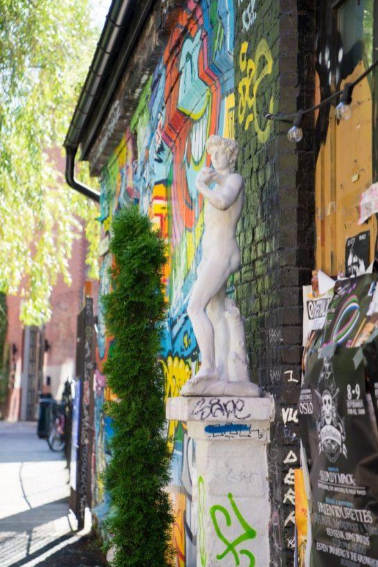 Oslo Kunst 2