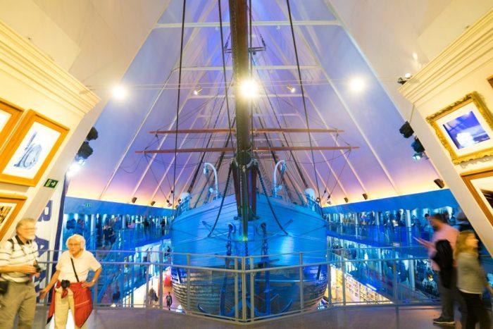 Oslo Museum 2