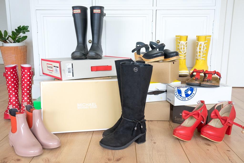 383cf46bb1dd19 Shoppingguide Onlineshops - wo findet ihr Birkenstock