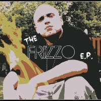 The Frizzo EP