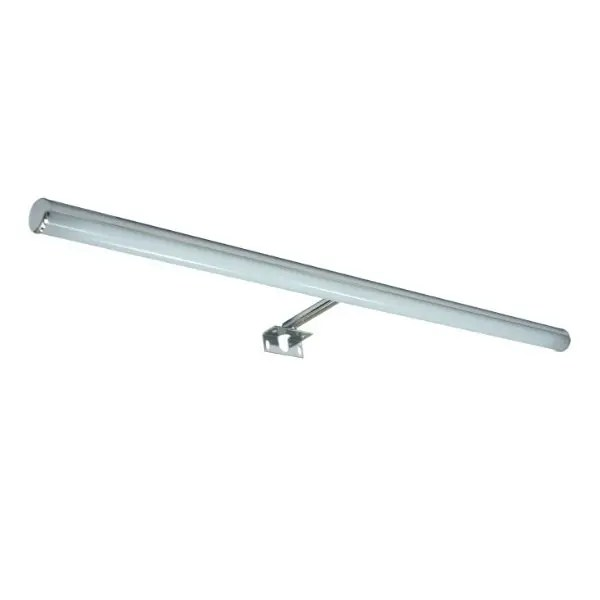 KINKIET LED SARA 28, 50 lub 80 cm