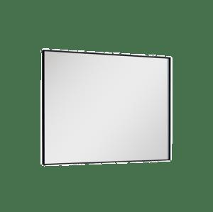 Lustro w Ramie Satyna 8 mm 60, 80, 100