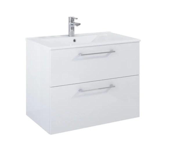 szafka łazienkowa 70 cm x 46 cm