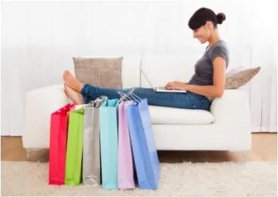 e-sklep meble łazienkowe sklep online