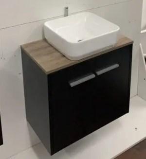 szafka łazienkowa wąska 35 cm z blatem