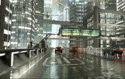 Imagem conceitual para New Manhattan (em alusão à Neo-Tokyo) 01