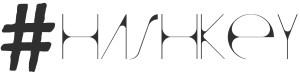 logo HashKey Services
