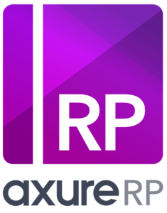 Axure RP Pro 9.0.0.3714 Crack