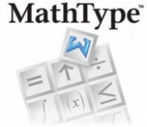 MathType 7.4.4 Crack