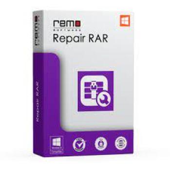 Remo Repair Rar
