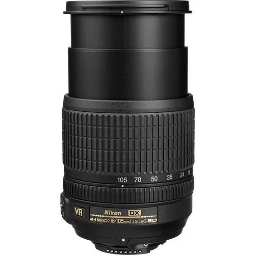 Nikon Dx Lenses Price In Pakistan Hashmi Photos