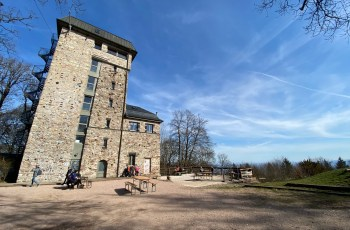 Rheingau Hallgartener Zange