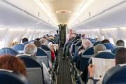 الطائرات البلاستيكية ومستقبل الطيران في العالم