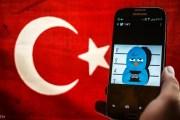 تركيا تتوعد من