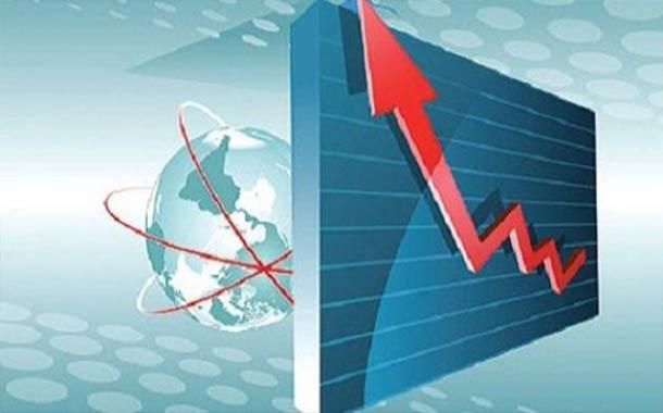 اقتصاد المعرفة: التحديات والاستجابة