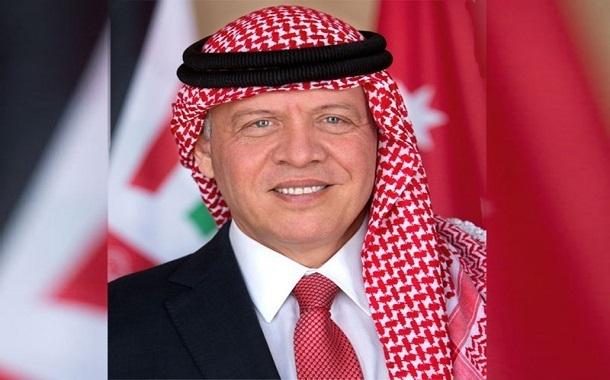 الأردنيون يحتفلون بعيد ميلاد الملك الـ55 غدا