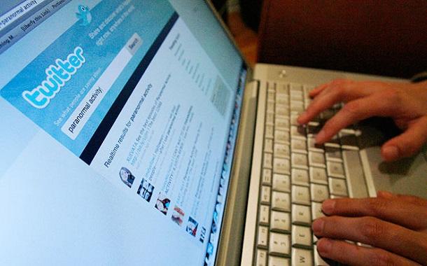 استطلاع: 90% من الشباب الأردني يتابعون المواقع الإلكترونية