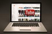 كل ما تود معرفته عن برنامج الشراكة وكسب المال في اليوتيوب