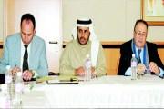 مبادرة عربية لتنسيق الجهود الإغاثية للأشقاء اللاجئين