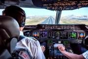 فرص عمل للأردنيين في الكويت بقطاع الطيران