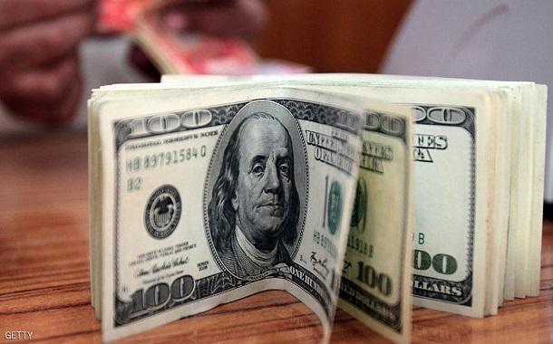 IRAQ-ECONOMY-MONEY-EXCHANGE
